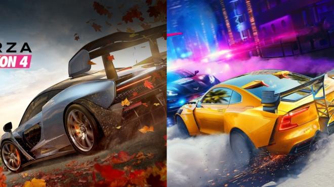 Need for Speed Heat | A melhor corrida de rua está de volta