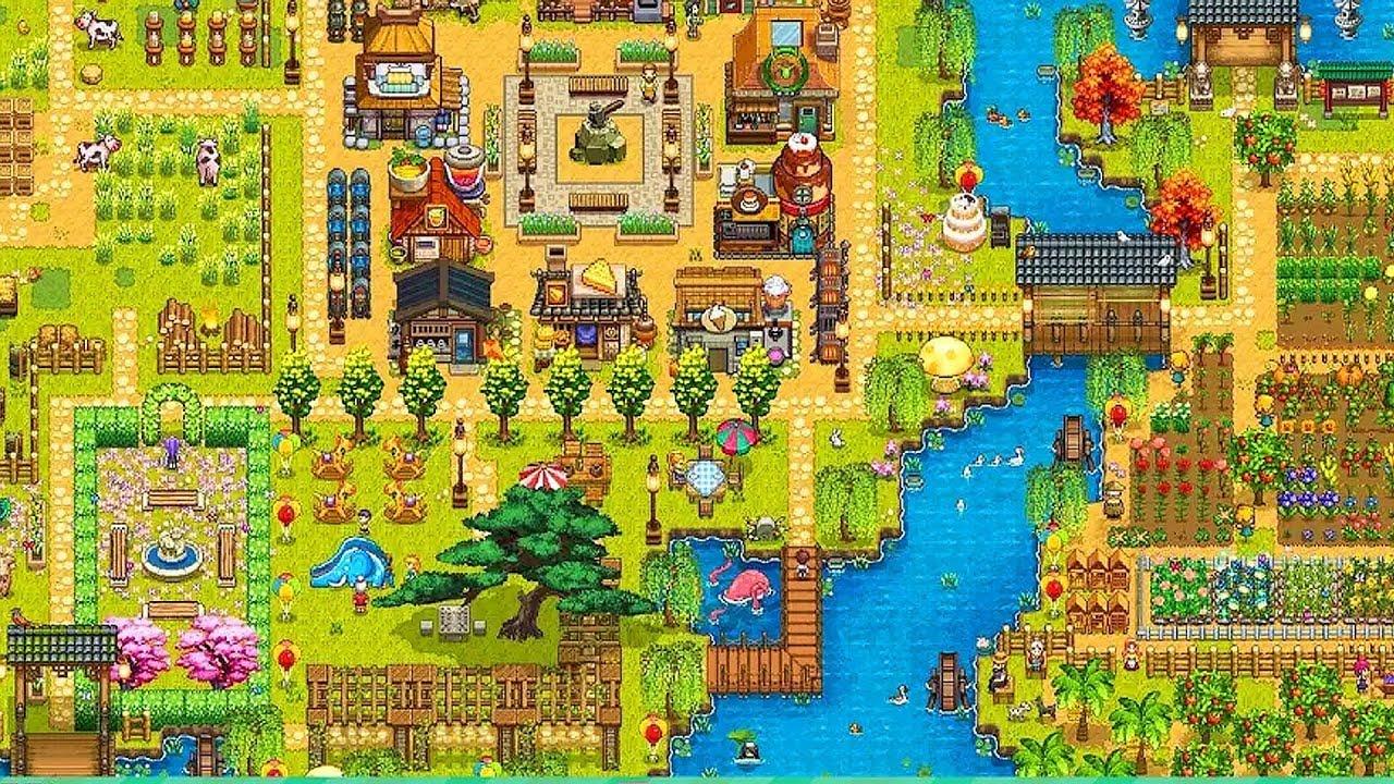 Melhores jogos para celular de 2020