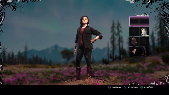 Far Cry: New Dawn | Muita ação e pouco desenvolvimento