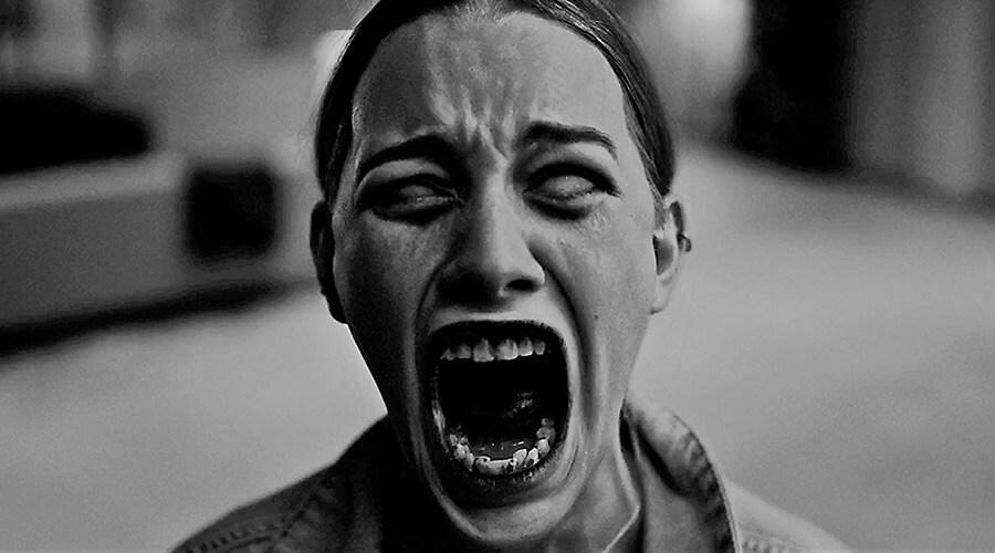 A Maldição da Residência Hill | Enfrentar os traumas é a solução