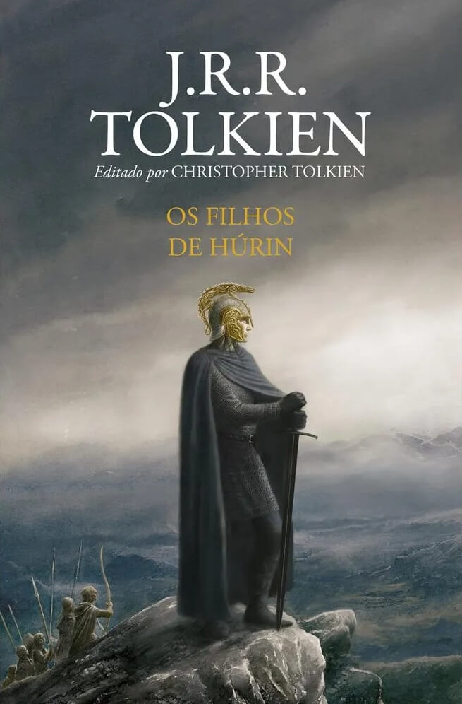 O Senhor Dos Anéis | Um guia para Tolkien e seu universo