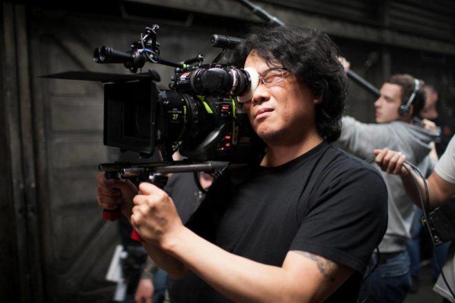 8 melhores filmes do sul-coreano Bong Joon-Ho