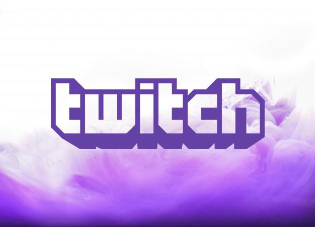 Proibido Ler lança canal de stream na Twitch