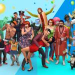 The Sims e seus 20 anos de simulação