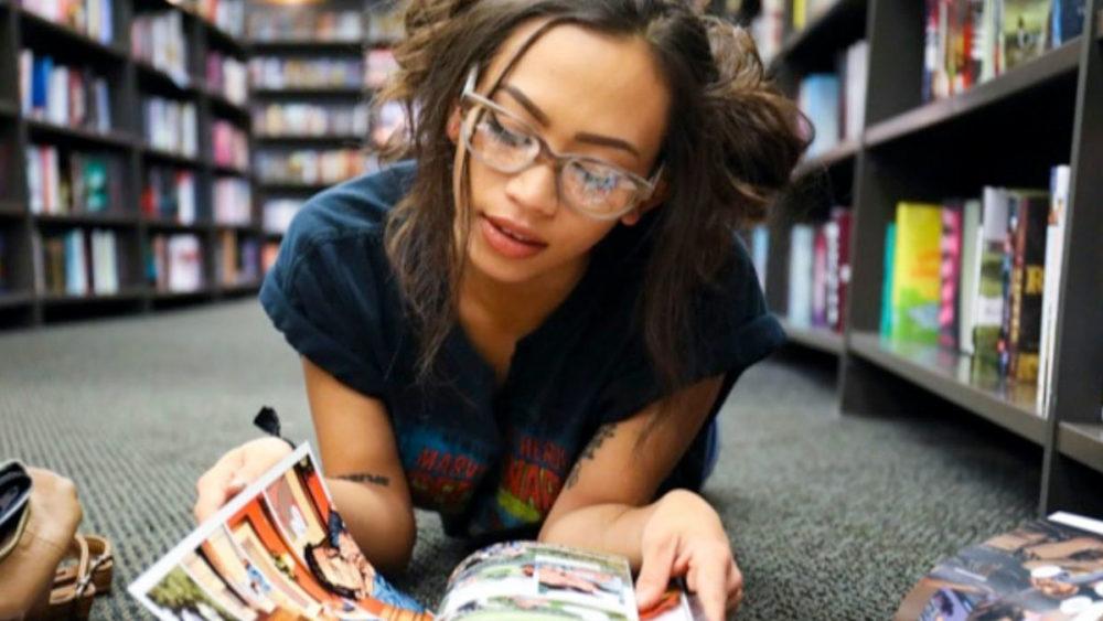 Quadrinhos gratuitos: Autores liberam títulos para leitura na quarentena