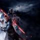 Star Wars Jedi: Fallen Order | Dicas para ser tornar um poderoso Jedi