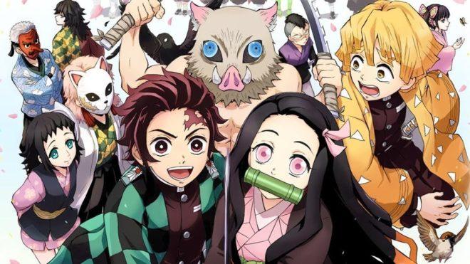 O beab do anime, mang e outros termos da cultura pop japonesa