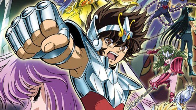 O beabá do anime, mangá e outros termos da cultura pop japonesa