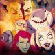 Harley Quinn | O divertido paraíso entre a ácida comédia e falta de filtros