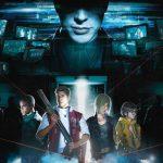 Resident Evil: Resistance | Uma experiência em grupo divertida