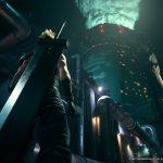 Final Fantasy VII Remake   Dicas para ser o mestre do RPG