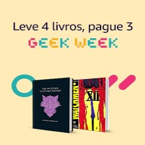 """""""Geek"""
