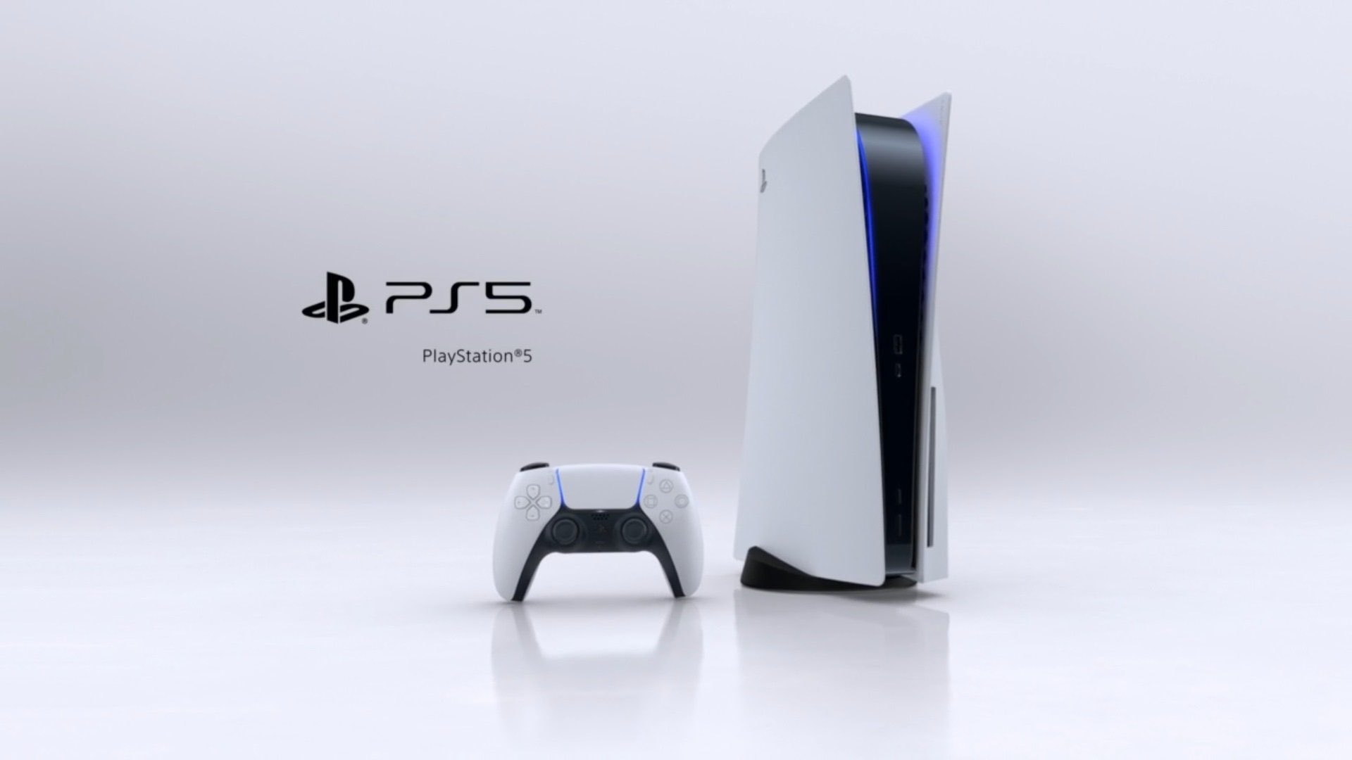 "O que esperar do ""Playstation 5"" e seus games"