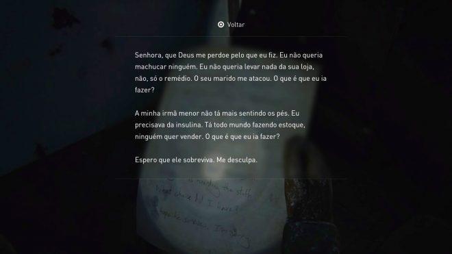 The Last of Us Parte 2 | Dicas para sobreviver ao caos dos infectados