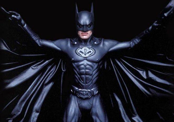 Batman   Do pior ao melhor filme, segundo o IMDB