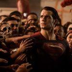 Batman v Superman: este filme pode ser chamado de clássico?