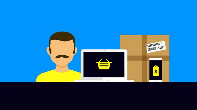 Dicas para comprar videogame com segurança pela internet