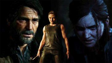 The Last of Us Parte 2 | O ódio que você semeou te trouxe algo de bom?