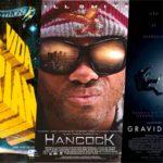 Netflix | Lista com os melhores filmes de até 95 minutos