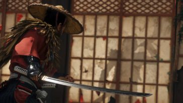Ghost of Tsushima   Dicas para se tornar um grande Samurai