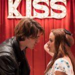 """A importância de comédias românticas como """"A Barraca do Beijo"""""""