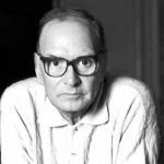 As trilhas marcantes do compositor Ennio Morricone