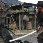 7 filmes de samurai pra continuar no clima de 'Ghost of Tsushima'