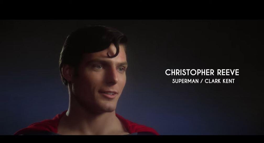 Superman Final Cut (2020) | Uma homenagem de fã para fãs