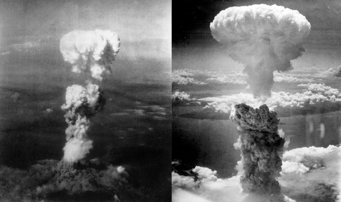 Filmes e livros para entender a tragédia de Hiroshima e Nagasaki
