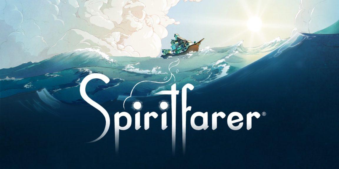 Spiritfarer | Um jogo que ensina a lidar com o luto