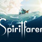 Spiritfarer   Um jogo que ensina a lidar com o luto