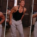 11 melhores filmes de Jean Claude Van Damme