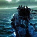 Curiosidades sobre 'O Barco: Inferno no Mar' (1981)