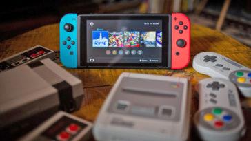 Relembre a jornada da Nintendo no Brasil