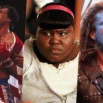 5 personagens inspiradores da história do cinema