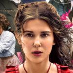 Enola Holmes (2020)   A irmã de Sherlock Holmes vai te conquistar