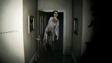 7 games de terror que vão te deixar traumatizado