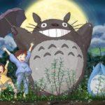Studio Ghibli | 700 imagens pra você baixar agora mesmo