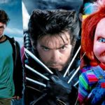 15 sequências que são melhores que o primeiro filme
