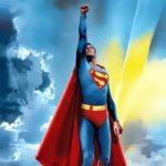 Curiosidades sobre 'Superman - O Filme' (1978)