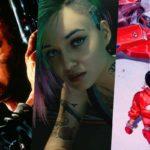Cyberpunk 2077 | 5 filmes pra entrar no clima do game