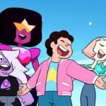 """Curiosidades sobre o desenho """"Steven Universo"""""""