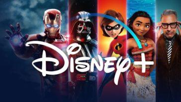 Disney + | Tudo sobre o serviço de streaming no Brasil