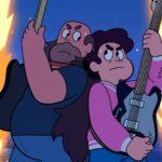 Melhores músicas do desenho 'Steven Universo'