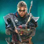 Assassin's Creed Valhalla | Que comece a inquisição Viking