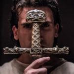 El Cid | Chegou o momento de conhecer o maior herói espanhol