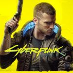 Cyberpunk 2077 | Narrativa cativante em uma cidade que nunca dorme