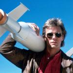 MacGyver | A incrível abertura de baixo orçamento da série