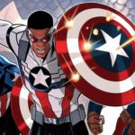 Marvel, Disney+ e uma teoria sobre duas Américas