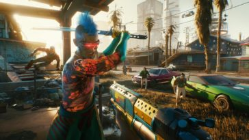 Cyberpunk 2077 | Dicas para dominar as ruas de Night City